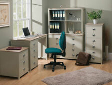Argos Cube Storages Furniture