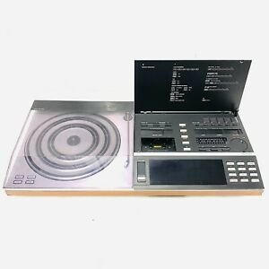 Bang & Olufsen Beocenter 7002 Type 1801 Hi-Fi Home Music Centre *PARTS ONLY*