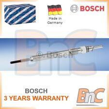 BOSCH GLOW PLUG BMW MINI FOR TOYOTA OEM 0250603006 12237803368