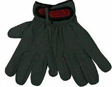 Oregon Vollleder Arbeitshandschuhe - Langlebig Garten Arbeit Glove M - XL 539170