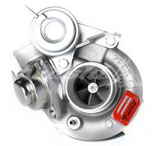 Arashi Turbocharger Upgrade VOLVO 740 940 TD04HL-19T w/ 7cm Housing