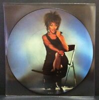 """Tina Turner What's love got to do with it (1984) [Maxi 12""""]"""