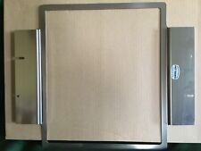 Fast Frames 12x14 Brother SAFF012 PR600/620/650/655 Embroidery Jumbo Hoop