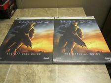 Halo 3 Strategy Guide New