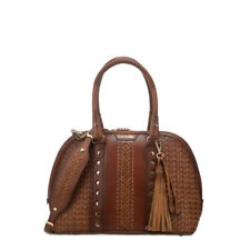 BO254RS Satchels bag- women purse made by Cuadra boots