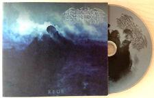 KALTETOD / REUE - CD (printed in Germany 2010 - digipak)
