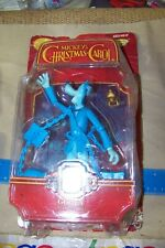 Spawn Female Girl Action Figure Todd McFarlane's Boxed & Loose Large Figures