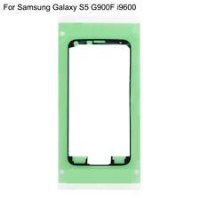 BH_ AB_ Qu_ Touch Screen Adhesive Sticker Glue Tape for Samsung Galaxy S5 G900F/