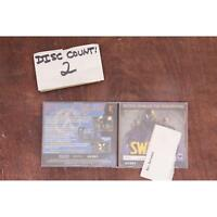 Sierra Swat 3 Game of the Year Edition(CD-ROM)