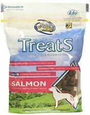 Nutri Source Soft/tender Dog Treat Flavor Salmon 6oz by NutriSource