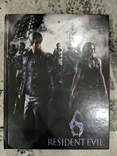 Resident Evil 6 - Limited Edition