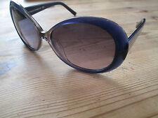 United Colours Of Benetton Blue Frame Gafas De Sol. be71704.