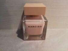 NARCISO POUDRE   EAU DE PARFUM - 50ML - Senza scatola, NO TESTER