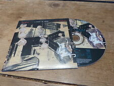 RADIOHEAD - I MIGHT BE WRONG LIVE RECORDINGS  !!! RARE PROMO CD!!!!!!!!