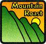 ROYAL KONA COFFEE MOUNTAIN ROAST 8 OZ BAG