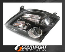 HOLDEN VECTRA HEADLIGHT  SUIT LH SIDE *NEW* 2003-2005 ZC CDXI HEAD LIGHT LAMP