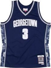 Mitchell & Ness canotta Swingman Jersey Allen Iverson 95-96 Georgetown