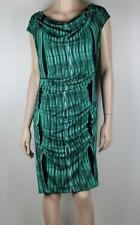 SZ 12 - M COUNTRY ROAD RETRO CAREER DRESS  *BUY 5 OR ITEMS GET FREE POST* #2695