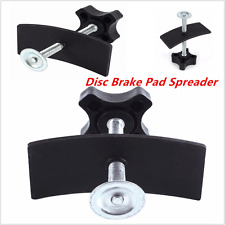 New Disc Brake Pad Installation Spreader Caliper Piston Spreader Car Steel Tool