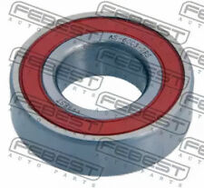 Bearing FEBEST AS-6003-2RS