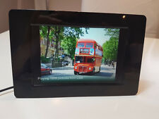 Kodak EasyShare P76 - 7 inch High Resolution Digital Photo Frame
