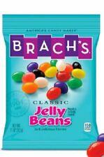 Brach's Classic Jelly Beans Jellybeans