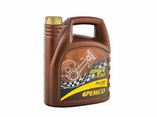 Pemco iDRIVE 330 5W-30 5L Aceite de Motor