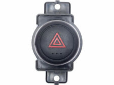 Fits 2002-2006 Acura RSX Hazard Flasher Switch Standard Motor Products 38464XJ 2