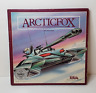 "Electronic Arts/Dynamix - ARCTIC FOX tank sim game, IBM PC & Tandy 3.5"" & 5.25"""