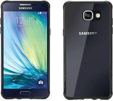 Griffin Reveal XB42605 Case Tasche für Samsung Galaxy A5 2016 Edition