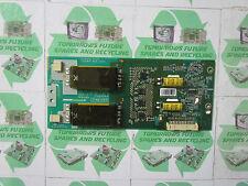 INVERTER BOARD 6632L-0627A - TECHNIKA LCD 32-56
