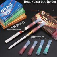 Cigarette Holder Nuovo Filtro Per Sigarette Usa E Getta Filtrazione Per Fumatori