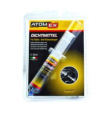 XADO AtomEX Air Con Air Conditioning Stop Leak Seal Sealer Sealant A/C Kit