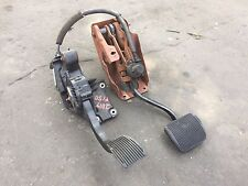 11 12 13 14 Ford F150 Power Adjustable Gas Accelerator & Brake Pedal Assy OEM