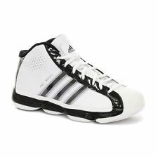 adidas Men's Composition Leather Athletic Shoes