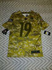 quality design 02f14 2097b juju smith schuster jersey   eBay