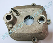 Pipercross RACE//Rally//Motorsport PX500 TWIN Carburatore Filtro-Box 115mm