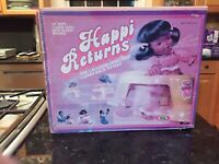 "HAPPY RETURNS AA IDEAL 14 "" DOLL NEW IN BOX"