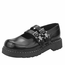 T.U.K. Mary Jane Flats for Women