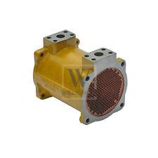 EGR Oil Cooler Core 2Y5228 2P8797 7N0110 Fit Caterpillar Engine 3304 3306 3406D