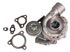 K03 VW AUDI 1.8T TURBOCHARGER TURBO CHARGER OEM UPGRADE DIRECT REPLACEMENT