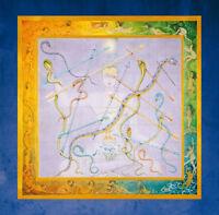 "Rush : Snakes & Arrows Vinyl 12"" Album 2 discs (2016) ***NEW*** Amazing Value"
