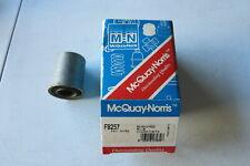 NOS McQuay-Norris FB257 Suspension Control Arm Bushing Front Lower