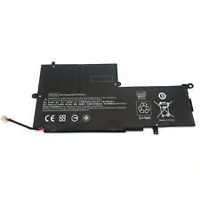 Battery For HP Spectre Pro x360 G1 G2 , Spectre x360 13-4003DX 789116-005 11.4V