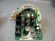 Domino X13006-004 Control Board For Printer D/C 200152 PC145D
