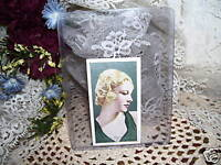 ESTHER RALSTON TOBACCO CARD FILM FAVOURITES