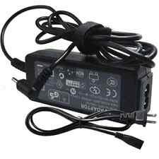 AC adapter Power FOR ASUS Eee PC 1005HAB 1005HA-A 1015PX-PU17-WT 1015PX-RTL304
