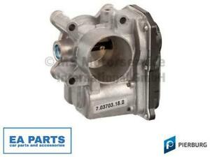 Throttle body for RENAULT PIERBURG 7.03703.18.0