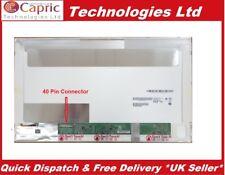 """Genuine 17.3"""" B173HW02 V1 FHD LED LCD SCREEN For HP COMPAQ ENVY 17 J184NA"""