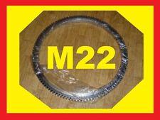 Zahnkranz Starterkranz für Schwungmasse - Anlasser Multicar M22 Waran M 22 DDR